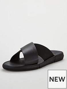 barbour-adam-sandal