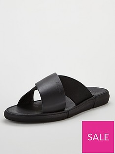 barbour-adam-sandal