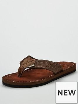 barbour-toeman-beach-sandal