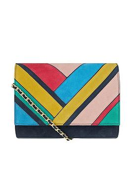 monsoon-perla-patchwork-leather-crossbody-bag-multi