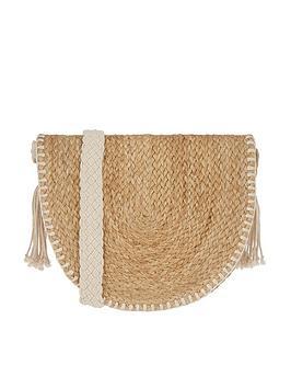 monsoon-carson-cross-body-straw-bag