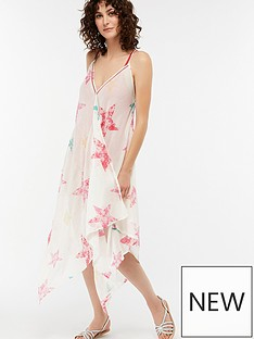 monsoon-starbella-hanky-hem-beach-dress-white