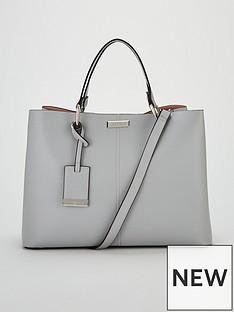 carvela-samantha-large-slouch-tote-bag-light-grey