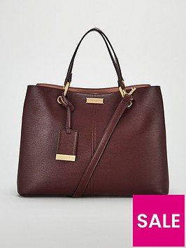 carvela-samantha-large-slouch-tote-bag-wine-red