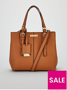 carvela-ortha-mini-tan-comb-compartment-tote-bag-brown