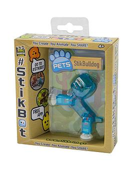 stikbot-stikbots-pets-blind-3-pack