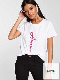 v-by-very-neon-amour-t-shirt