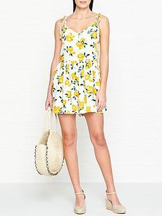 kate-spade-new-york-lemon-beach-print-playsuit-white