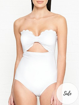 kate-spade-new-york-scallop-trim-cut-out-bandeau-swimsuit-white