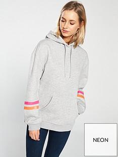v-by-very-neon-stripe-hoodie