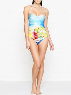 kate-spade-new-york-ocean-grove-print-underwired-swimsuit-multicolour