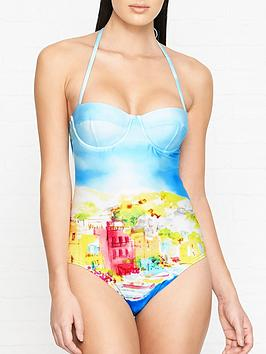 kate-spade-new-york-ocean-grove-print-underwired-swimsuit-multicolour