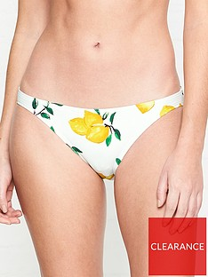 kate-spade-new-york-lemon-beach-print-bikini-bottoms-white