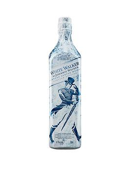 white-walker-game-of-thrones-whisky-70cl-limited-edition