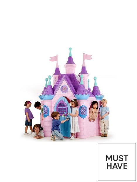 feber-super-palace-playhouse