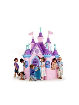feber-super-palace-playhouse