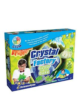 science4you-crystal-factory-glow-in-the-dark