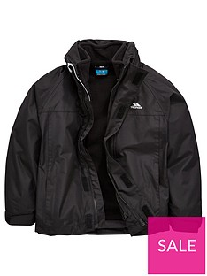 trespass-boys-skydive-ii-3-in-1-jacket