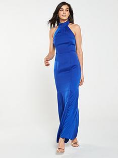 coast-arielle-maxi-dress