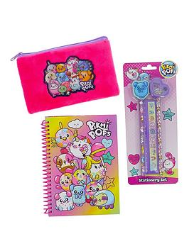 pikmi-pops-stationery-pack