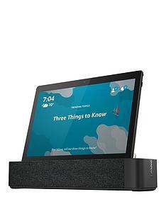 Lenovo Tablet | Lenovo 10 Inch tablets | Very co uk