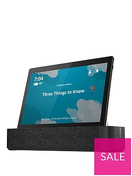 lenovo-tab-m10-10-inch-fhd-16gb-tablet-black