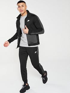 817c95fcb59c Nike Sportswear Tracksuit