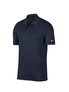 nike-golf-victory-dry-solid-polo-obsidian