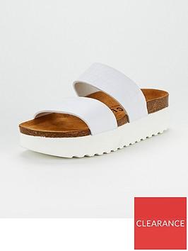 office-magnetic-flatform-wedge-sandal