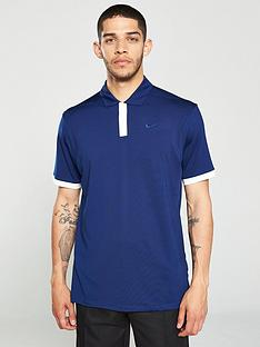 f245d9b89 T-shirts & polos | Men | Nike | www.very.co.uk