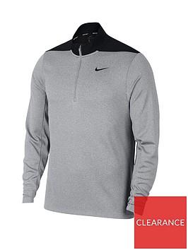 nike-golf-dry-core-12-zip