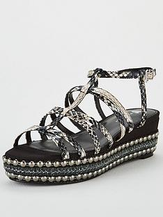 v-by-very-gilly-studded-wedge-strappy-sandals-black