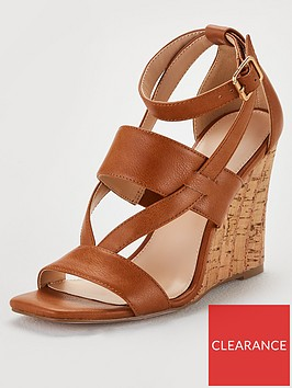 v-by-very-giulia-ankle-strap-cork-wedge-sandal-tan