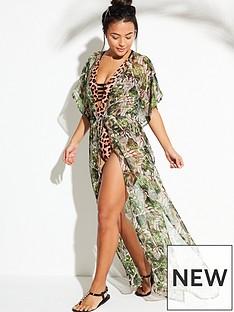 75527012e6 New in Womens Fashion | Womenswear New In | Very.co.uk