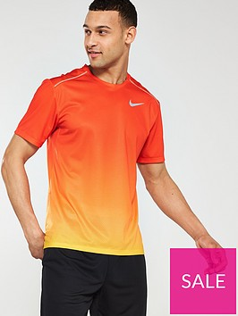 nike-dry-miler-running-t-shirt