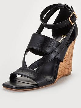 v-by-very-giulia-ankle-strap-cork-wedge-sandal-black