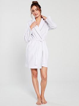 boux-avenue-lightweight-waffle-robe