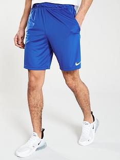 nike-dry-jdi-training-shortsnbsp-bluenbsp