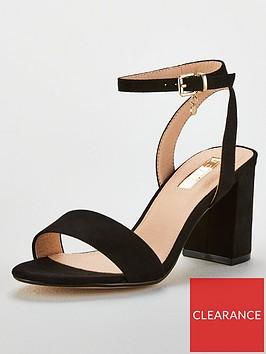 office-marigold-heeled-sandal-black