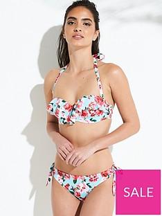 boux-avenue-strawberry-tie-side-bikini-briefs-multi