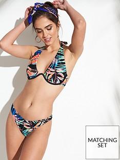 boux-avenue-ibiza-print-mono-wire-bikini-top-multi