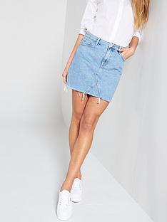 ae61645e2 Womens Skirts | Skirts for Women | Very.co.uk