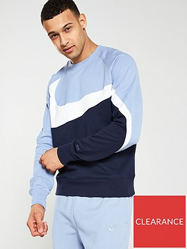 nike-sportswear-colourblock-statement-crew-neck-sweat-navywhiteblue