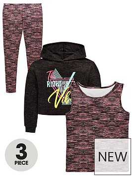 v-by-very-girls-the-right-vibe-hoodie-top-amp-legging-active-outfit-multi