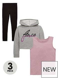 v-by-very-girls-3-piece-fierce-hoodie-vest-amp-legging-outfit-grey