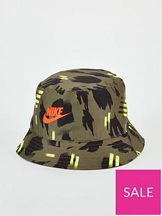 13aeb47b9c Caps & hats | Accessories | Men | Nike | www.very.co.uk