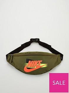 nike-sportswear-festival-waistpack
