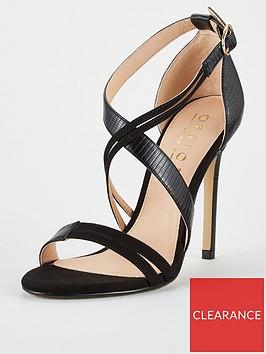 office-hagan-heeled-sandal