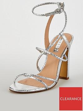 office-heaven-strappy-heeled-sandal-silvernbsp