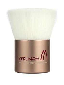merumaya-manual-cleansing-brush
